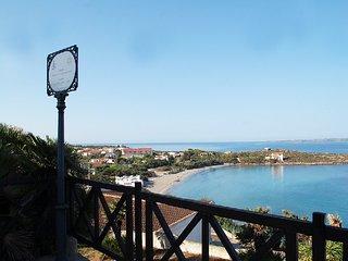 Casa Vacanze Stella Marina