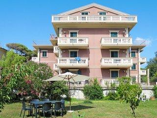 Villa Casa Marina (CTG200)