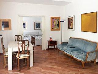2 bedroom Villa in Ca' de Ramundi, Liguria, Italy - 5720524