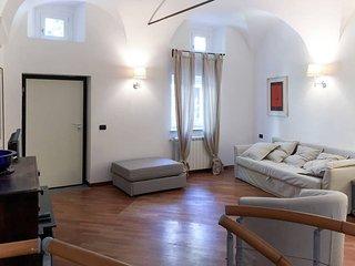 1 bedroom Villa in Ca' de Ramundi, Liguria, Italy - 5720345