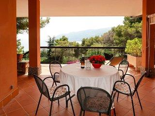2 bedroom Apartment in Marina di Andora, Liguria, Italy - 5719546