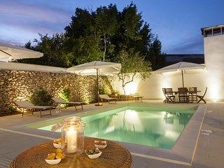 5 bedroom Villa in Racale, Apulia, Italy - 5714318