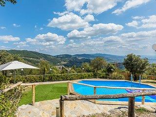 Villa Alvise