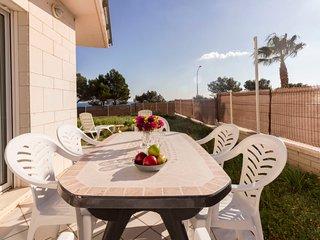 2 bedroom Apartment in Miami Platja, Catalonia, Spain - 5720211