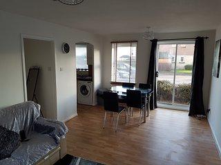 Hullidays - Victoria Dock Residence