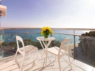2 bedroom Apartment in Miami Platja, Catalonia, Spain : ref 5720209