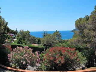 2 bedroom Apartment in Marina di Andora, Liguria, Italy - 5719452
