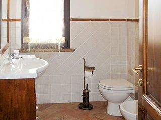 Zona Coscia Holiday Home Sleeps 6 with Pool Air Con and Free WiFi - 5719379