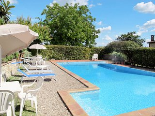 2 bedroom Villa with Pool, Air Con and WiFi - 5719253