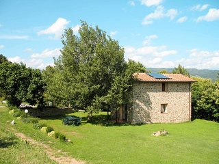 2 bedroom Apartment in Borgo San Lorenzo, Tuscany, Italy - 5719597