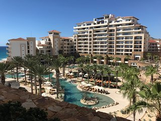 Mexico long term rental in Baja California, Cabo San Lucas