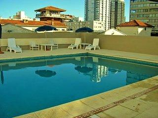 Apartamento con vista al mar en Punta del Este 06