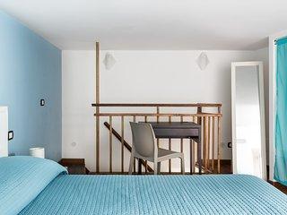 Loft by Castello Maniace