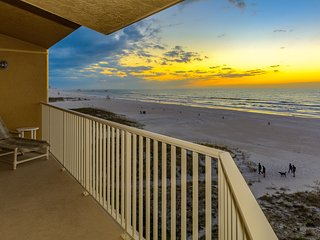 Villas of Clearwater Beach - A17