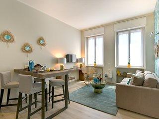 Milano Holiday Apartment 26777