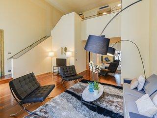 Milano Holiday Apartment 26743