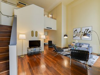 Milano Holiday Apartment 26722