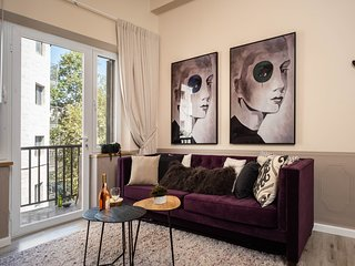 Jerusalem Holiday Apartment 26772