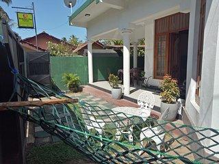 Sri Lanka long term rental in Western Province, Ettukala