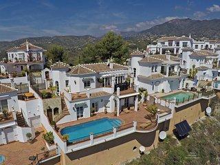 Fantastische Villa met alle Luxe