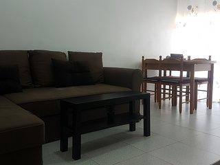 20A , Apartamentos La Bastida