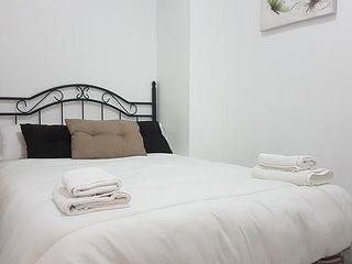 1ºB Apartamentos La Bastida