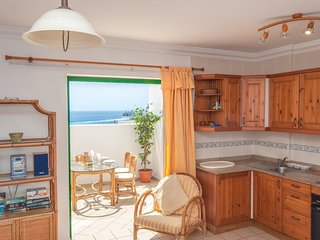 Apartment 161, Av Las Canarias, Playa Blanca