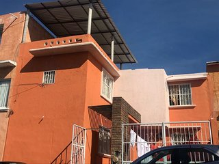 Casa en Ixtapa Zihuatanejo, a 5 min de la playa