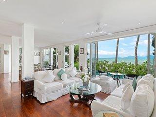 VILLA M KOH SAMUI -Winner Certificate of Excellence 2018- Luxury Beachfront