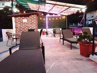 PV Sunset Inn Apt #9