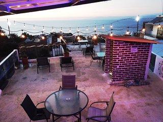 PV Sunset Inn Apt #5