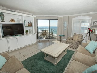Inlet Reef 403 Destin
