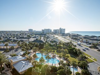 Harbor Landing 601B Destin