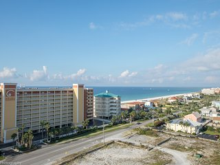 Harbor Landing 902B Destin
