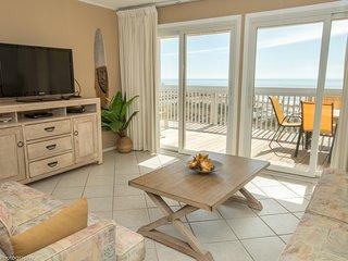 Sandpiper Cove 2133 Destin