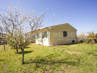 Villino Mediterraneo 6/8 beds - Villino Mediterraneo in Portoferraio