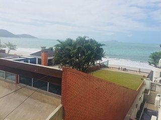 Ap Villa do Mar Inglesses