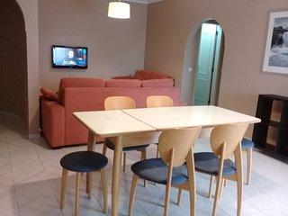 Apartamento Praia da Rocha - 2 dormitorios y 2 Baños