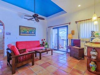 Villas San Miguel -Tijuana