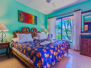 Nautibeach - Two Bedroom Suite 10