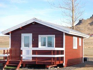 Móar Cottage #1