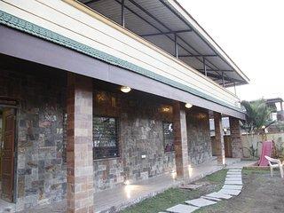 Ivy Orchids Villa - 3BHK in Lonavala