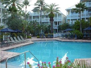 Hyatt Sunset Harbor Oceanfront Resort