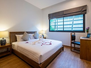 Acasia Pool Villas Resort Phuket (Unit 6)