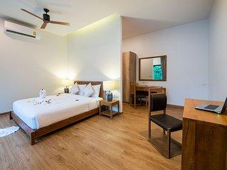 Acasia Pool Villas Resort Phuket (Unit 7)