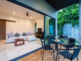 Acasia Pool Villas Resort Phuket (Unit 13)