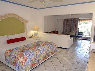 Cabo San Lucas Holiday House 26255