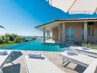 Casa di Eolo 8+2 sleeps, Emma Villas Exclusive