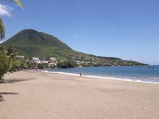 Magnifique Villa GRACE LAND à 30 m de la plage, avec PISCINE EXCEPTIONNELLE!!!!