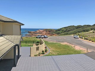 'Ocean View Anna Bay', 23 Ocean Avenue
